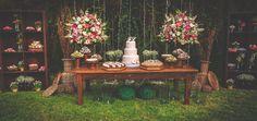 Flex • Casamento Luisa e Felipe | Blog