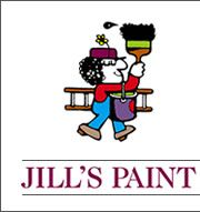 Jill's Paint - in Atwater Village - Los Angeles, CA