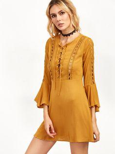 dress160927404_2