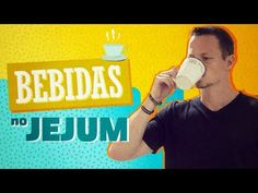 (24) 10 Bebidas Aceitáveis No Jejum Intermitente (QUAL SUA FAVORITA?) - YouTube Youtube, Low Carb, Intermittent Fasting, Health Tips, Milk, Loosing Weight, Weights, Food Items, Drinks