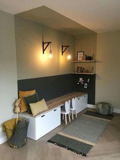 Design Furniture, Bedroom Furniture, Diy Furniture, Bedroom Decor, Barbie Furniture, Garden Furniture, Furniture Stores, Bedroom Storage, Luxury Furniture