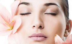 Skin peels can improve the skin's appearance by chemical treatment so treat your self to a skin peel session at Skintek and get smooth & wrinkle less skin.for more info visit www.skintek.co.uk
