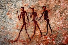 ce Age Cave Paintings Altamira Spain the Altamira Paintings Ancient Art, Ancient History, Art History, Design History, Paleolithic Art, Art Rupestre, Lascaux, Cave Drawings, Figure Drawings