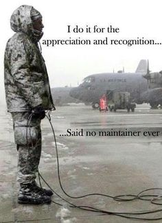 Regardless, Thank you to all our service-members. - MilitaryAvenue.com