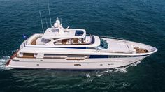 @AstonYachts/Our Follows on Twitter