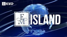 In Front of you, the next FM ISLAND episode, which is fully dedicated to the extraordinary place where the incredible Anniversary of FM WORLD will take .