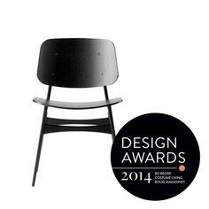 boligmagasinet, http://trendesso.blogspot.sk/2014/09/design-awards-2014-in-denmark.html