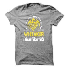 WHITAKER - #gift ideas #gift for kids. WANT IT => https://www.sunfrog.com/Names/WHITAKER-nhbsgnuhvf.html?68278