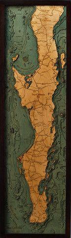mapa baja california