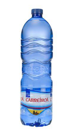 Cabreiroa 1.5l