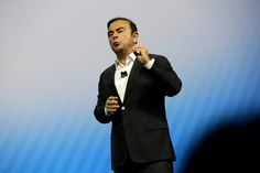 Nissan announces zero-emissions zero-fatality    Nissan CEO Carlos Ghosn announces at CES breakthrough technologies and partnerships to deliver zero-emissions zero-fatality mobility  Announcements include innovations developed from NASA technology for seamless integration of autonomous driving new LEAF the Renault-Nissan Alliance's first tests targeting driverless cars and new partnership to help cities prepare for driverless and zero-emission vehicles  LAS VEGAS NV--(Marketwired - January…