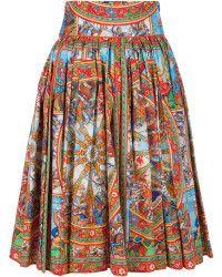Gypsy Queen - a lyst by hammouda | Lyst