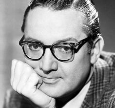 Steve Allen show was so zany! Allen Show, What's My Line, Steve Allen, Tonight Show, Vintage Hollywood, Classic Hollywood, Old Tv, Before Us, Famous Faces