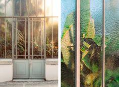 Botanical | The Garden Edit