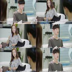 My Amazing Boyfriend My Amazing Boyfriend, Best Boyfriend, Chinese Novel Translation, Chines Drama, Kdrama Memes, Yang Yang, Korean Dramas, Drama Movies, Novels
