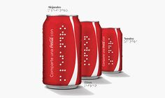 coca-cola-braille-00