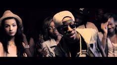 Camp Mulla - Fresh All Day ( Official Music Video )
