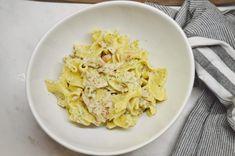 Viktväktarrecept Cabbage, Vegetables, Food, Vegetable Recipes, Eten, Veggie Food, Cabbages, Meals, Collard Greens