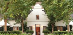 Franschhoek Food and Wine Tour Cape Town - Explore Sideways Wine Cellar, Cape Town, Wine Recipes, South Africa, Tours, Restaurant, Explore, Mansions, House Styles