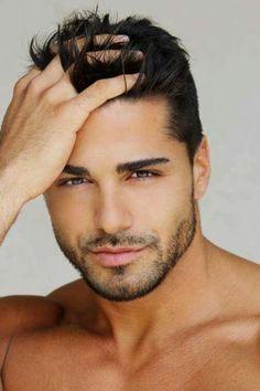 Javier cantizano homosexual discrimination
