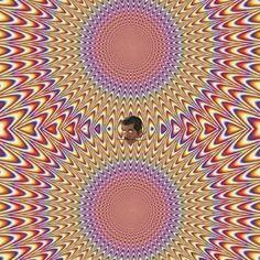 JOKER GIF by MNMRMT   #thisisjoker THISISJOKER.COM
