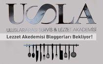 USLA'daydık! Tech Companies, Company Logo, Logos, Logo