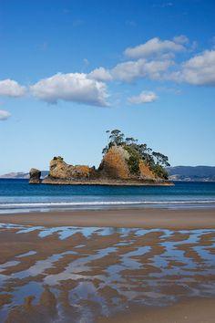 near-chums-beach -NZ