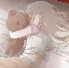 Manga icons aesthetic anime girl anime girl kawaii b Kawaii Anime Girl, Manga Kawaii, Anime Girl Cute, Anime Art Girl, Anime Girls, Sad Anime, Manga Anime, Anime Girl Crying, Anime Wolf