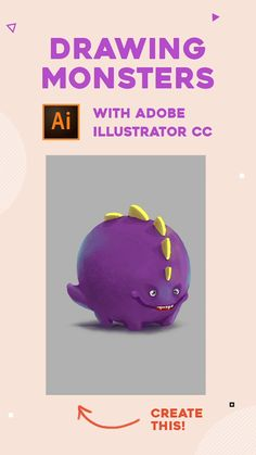 illustration character, Learn to create professional vector character illustrations Photoshop Video, Photoshop Design, Photoshop Actions, Photoshop Tutorial, Adobe Illustrator Tutorials, Photoshop Illustrator, Photoshop For Photographers, Photoshop Photography, Conception Photoshop