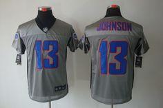 28 Best Cheap Nike NFL Washington Redskins Football Jersey Sale  supplier