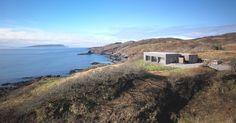 Luxury-Homes-Isle-Of-Skye-Scotland-01