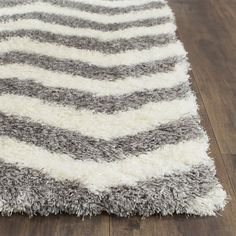 Area Rugs Alexanian Carpet Flooring Ontario Canada Living Room Pinterest And Rooms