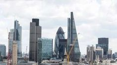 FTSE 100 bosses earn 5.5m a year report says