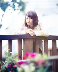 #天瀬美音 #ぴよこ #岡山 #ポトレ #ナチュラル #ポートレート #前下がりボブ #美少女 #トレンチコート #5dmarkii #zeiss #ファインダー越しの私の世界 #モデル #model #portrait #photography #photographer #カメラ女子 #photostudiora #Diora #japanese #beauty #cute