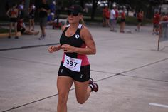 2012 Rocketchix II Triathlon Recap (Photos)