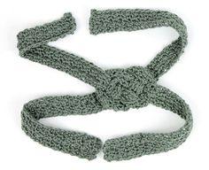 Sailor-Knot-Crochet-Headband-Pattern-Crafts-Unleashed-7