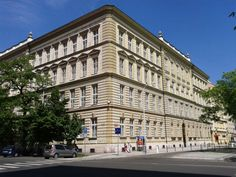 See 16 photos from 76 visitors to ZŠ Tusarova. Four Square, Multi Story Building