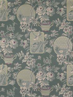 Anglo-Japanese Wallpaper http://www.carterandco.com/catalog_images/GAJ-002(1).jpg