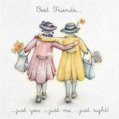 Quote Craze crazy quotes for friends Best Friend Cards, Best Friend Quotes, Cards For Friends, Quote Friends, Beautiful Friend Quotes, Short Friendship Quotes, Girl Friendship, Birthday Quotes, Birthday Wishes