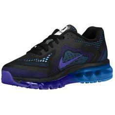 super popular 13ff8 dec1d Nike Air Max 2014 - Women s - Shoes