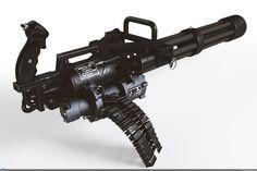 Minigun_M-134