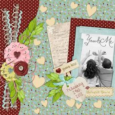 Layout created with {Love Grows Here} Digital Scrapbook Collection by Designs by Mandy King available at Gingerscraps and Gotta Pixel http://store.gingerscraps.net/Love-Grows-Here-Bundle.html http://www.gottapixel.net/store/product.php?productid=10025465&cat=&page=1 #designsbymandyking