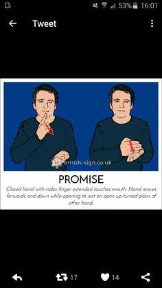 English Sign Language, Sign Language Chart, Sign Language Phrases, Sign Language Alphabet, British Sign Language, Learn Sign Language, Learn To Sign, Alphabet Code, Asl Signs
