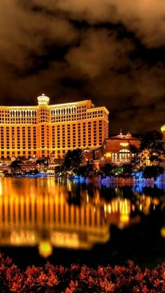 Venetian Resort Hotel Casino at night, Las Vegas, Neveda, USA Las Vegas Usa, Las Vegas Hotels, Las Vegas Strip, Las Vegas Nevada, Las Vegas Images, Backgrounds Wallpapers, Latest Wallpapers, Abstract Backgrounds, World Wallpaper