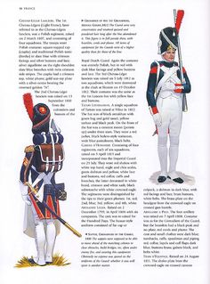 the Imperial Guard 3