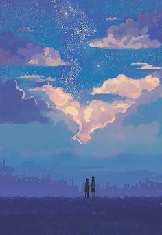 Mối tình đầu... Nụ hôn đầu tiên... Nắm tay cũng lần đầu...