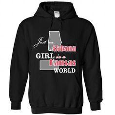 PinkHoodie Kansas copy Noel 2015 - #sweatshirt ideas #poncho sweater. GET => https://www.sunfrog.com/St-Patricks/PinkHoodie-Kansas-copy-Noel-2015-2022-Black-Hoodie.html?68278