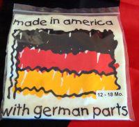 Hee!Hee! Made In America, Cake, Desserts, How To Make, Food, Dirndl, Tailgate Desserts, Deserts, Kuchen