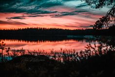 Finland Finland, Celestial, Explore, Sunset, Photography, Outdoor, Sunsets, Outdoors, Photograph