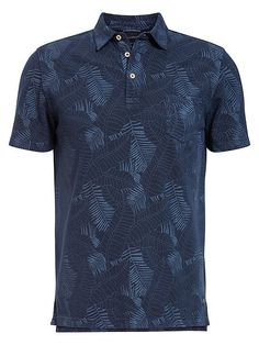 825c53ebc Christy Supreme Capsule Stripe Robe Range Berry - House of Fraser. Mens Polo  T ShirtsPrinted ...